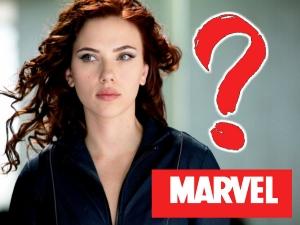 Salary Superheros Acted Avengers Infinity War Movie