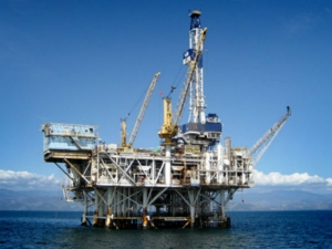 Government S Share 3 8 Billion Need Pay Ril Shell Ongc