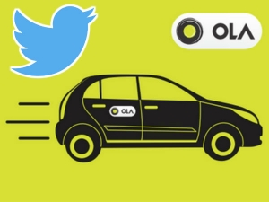 A Horrible Ola Experience A Customer Kamran Shahid