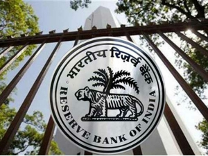 Sudha Balakrishnan Appointed First Cfo Reserve Bank India