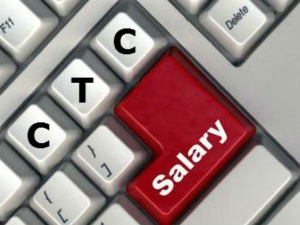 Know What Is Taxed What Not Your Total Salary
