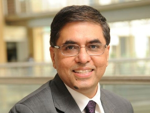 Hindustan Unilever Ceo Sanjiv Mehta Salary Increased 36 Percent
