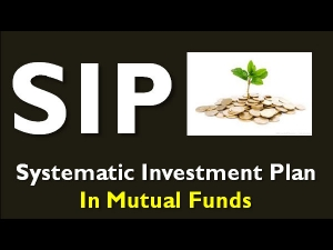 Reasons Invest Sips