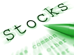 Stocks Buy Or Sale Between 7th May 11th May