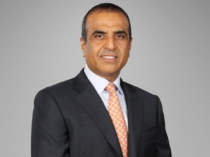 Sunil Bharti Mittal S Upcoming 1 Billion Investment Hospitality