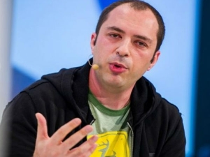 Whatsapp Ceo Quits Over Disagreements With Facebook Who Is Next