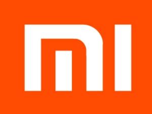 Diwali Release Xiaomi Launch Made India Tvs
