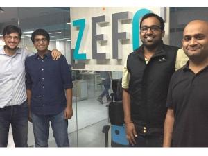 Start Up Companies Started Flipkart Myntra Former Employees