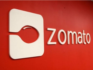 Softbank Adding Zomato On Its Investment Menu