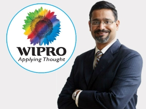 Wipro Ceo Abidali Neemuchwala S Compensation Up 34 Fy