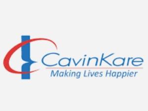 Cavinkare Plans Public Offer