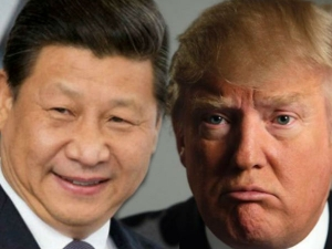 Chinese Fdi Us Declined 30