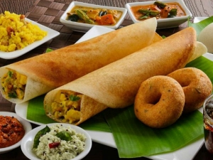 Msp Hike Hurt South Indian More Than North Indian Food