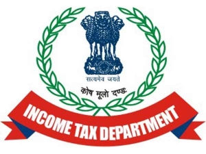 Last Day Filing Itr Income Tax Returns Filing Touches 5 Cro