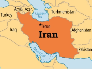 Iran Bans Import 1 400 Items Support Domestic Products