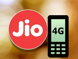 Reliance Jio Already May Be Second Largest Telecom Firm Indi