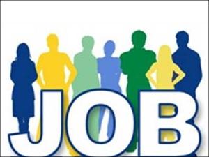 Five Ways Find New Job