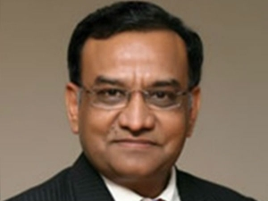 Government Announced Idbi Bank Ceo Mahesh Jain Appointed As Rbi Deputy Governor