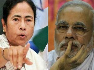 Target Modi Action Plans Mamata Banerjee 2019 Lok Sabha Elections
