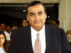 Ril Seeks Extending Mukesh Ambani S Term 5 Years But Salary Is Less Than His Subordinates