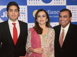 India S Most Profitable Company Reliance Industries