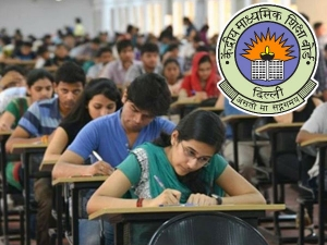 Cbse Received More Than 100 Crores As Profit Through Neet Exam Application Fee