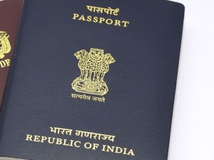 Passport Seva App Launched Seamless Application