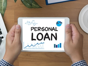 Types Personal Loans You Must Know About