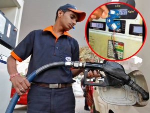 Credit Cards That Can Help You Save Big On Fuel Amid Current Crisis