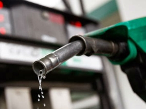 Petrol Diesel Prices Has Not Changes After 14 Days Relief