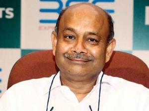 Dmart Parent Avenue Supermarts Joins Rs1 Trillion Crore Market Cap Club