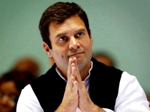 Shikanji Seller Started Coca Cola Dhabawallah Mcdonald S Fact Check On Rahul Gandhi
