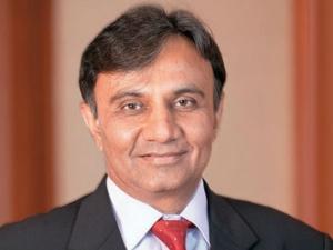 Icici Insurance Arm Head Sandeep Bakhshi May Be Named Interim Ceo