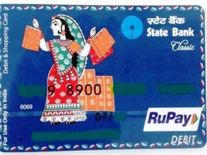 Husband Who Uses Wife S Debit Card Others Sharing Atm Pin Card With Others Should Read This
