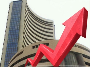 Sensex Nifty Closed Higher Today S Trading