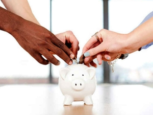 Small Savings Schemes Interest Rate Could Touch 8 Per Cent In Second Quater
