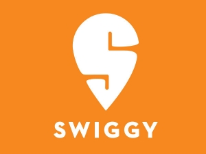 Soon Swiggy Acquire Micro Delivery Startup Suprdaily