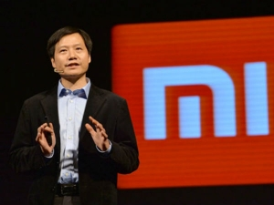 China S Xiaomi Cuts Valuation 55 Billion 70 Billion