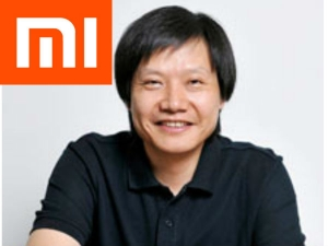 Xiaomi Gifts Its Founder Lei Jun Over Rs 10000 Crore Stock