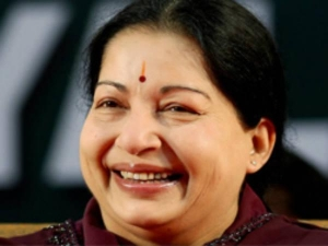 Jayalalitha Bank Account Balance Is Just Rs