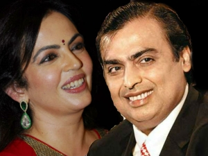Mukesh Ambani S Next Big Plan Is Bharat This Time Chennai