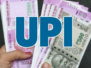 Transaction Cap May Be Doubled Rs 2 Lakh Upi 2