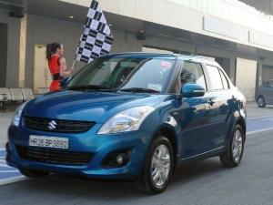 Maruti Suzuki June Sales Up 36 3 At 1 44 981 Units