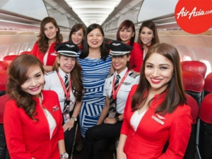Airasia International Flight Tickets Offer From Rs 2