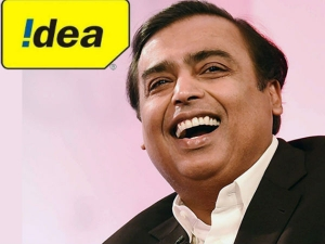 Idea Cellular Loses 25 Lakh Customers May