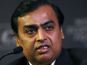 Why Ril Investors Are Unmoved After Agm Announcements