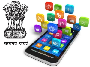 Useful Government Apps Every Indian Should Download