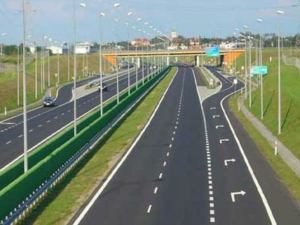 Projects 6 320 Km Roads Awarded Under Bharatmala Nitin Gadkari