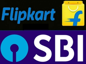 Sbi Loses 7 Crore As Flipkart Users Get Double Refund