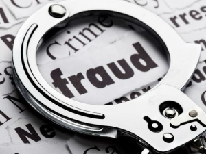 Bad Loan India Shocker Bank Officers Arrest Surge 5 Times
